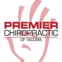 Premier Chiropractic of Tacoma