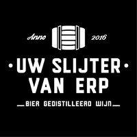 Uw Slijter Van Erp