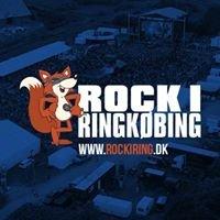 Rock i Ringkøbing