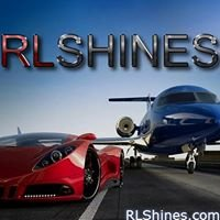 RL Shines