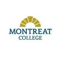 Montreat College Business Department