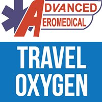 Advanced Aeromedical, Inc.