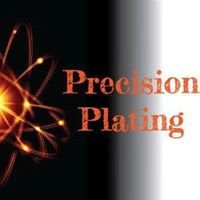 Precision Plating Inc.