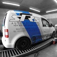SRS-Automotive Limited