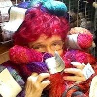 Karma Knitting & Clothing