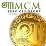MCM Services Group