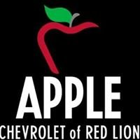 Apple Chevy of Red Lion