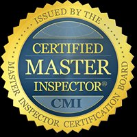 Independent Home Inspections & Construction