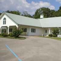 Charter Funeral Home & Crematory