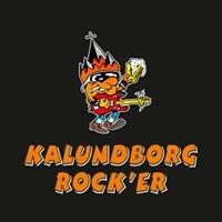 Kalundborg Rocker