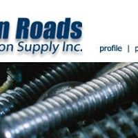 Hampton Roads Fastener and Construction Supply