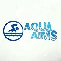 Aqua Aims