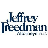 Jeffrey Freedman Attorneys at Law