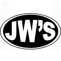 JW's Collision Center