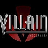 Villain Recording