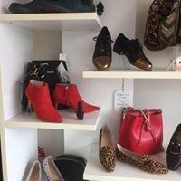 Little Shop of Shoes