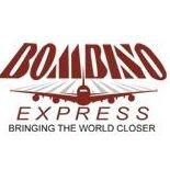 Bombino Express