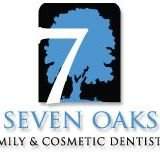 Seven Oaks Family & Cosmetic Dentistry