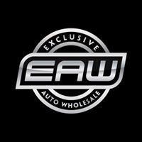 Exclusive Auto Wholesale, LLC