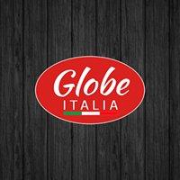GlobeItalia