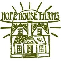 Hope House Farms Community