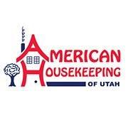 American Housekeeping Of Utah