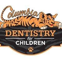 Columbia Dentistry for Children