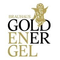 Brauhaus Goldener Engel