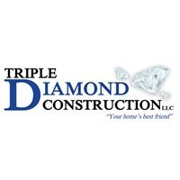 Triple Diamond Construction