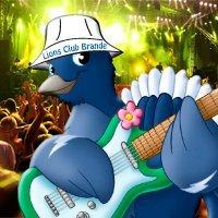 Sensommer-Rock