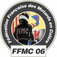 FFMC 06