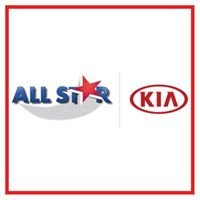 All Star Kia East