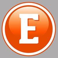 Eldridge Auto Sales
