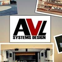 AVL Systems Design