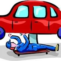 Walt's Car Repair