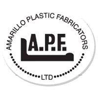 Amarillo Plastic Fabricators