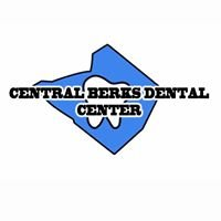Central Berks Dental Center