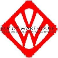 Buggy Warehouse