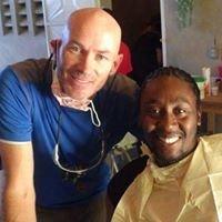 Matthew Cheney DMD- Platinum Dental