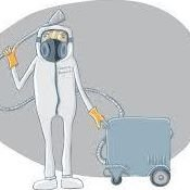 Your Mold Man