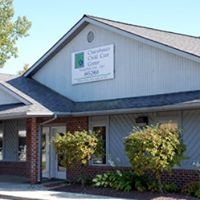 Churubusco Community Child Care Center