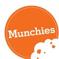Munchies Deli & Cafe