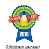 Cornerstone Childcare