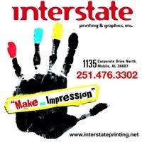 Interstate Printing