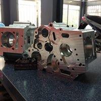 Moto Pipis Racing  parts