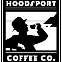 Hoodsport Coffee Company