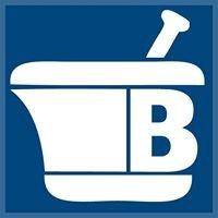 Benjamin's Pharmacy & Surgical