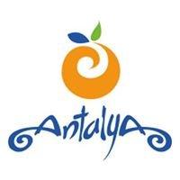 Antalya Etkinlik Rehberi