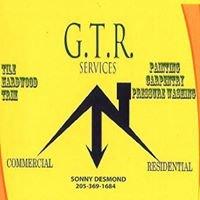 G.T.R Services