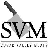 Sugar Valley Meats